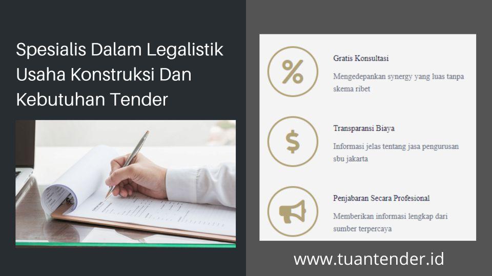 Jasa Pengurusan Badan Usaha di Talun Cirebon Profesional