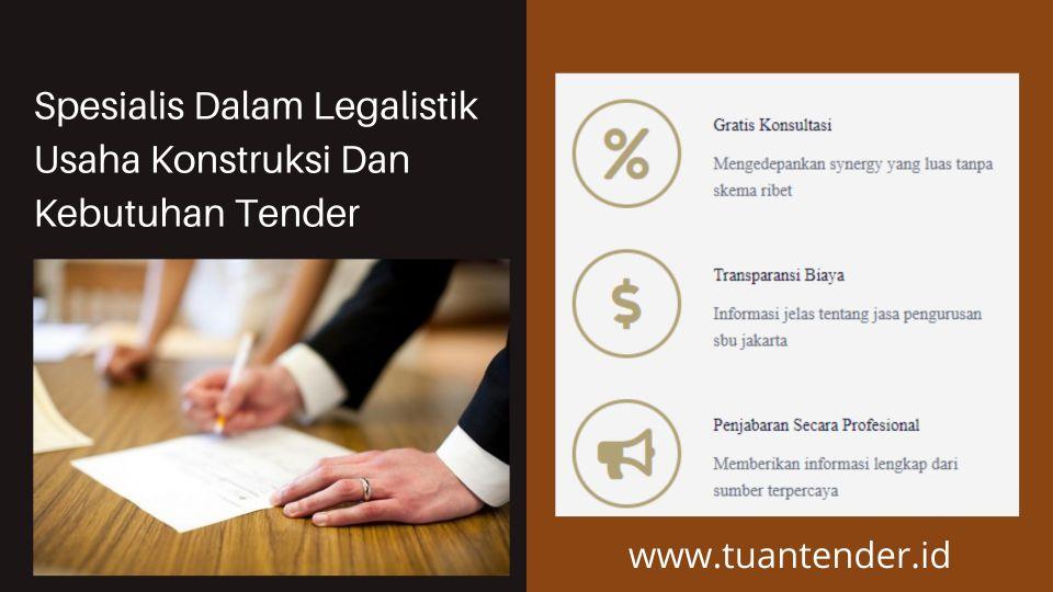 Jasa Pengurusan Badan Usaha di Permata Bener Meriah Profesional